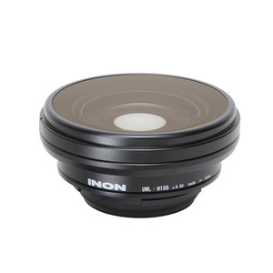 [이논] UWL-H100 28LD Wide Conversion Lens