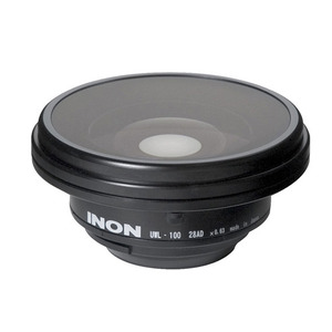 [이논] UWL-100 28AD Wide Conversion Lens
